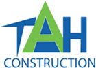 TAH CONSTRUCTION LLC